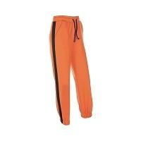 Fitness Trouser