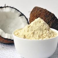 Coconut Flour