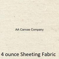 100% Organic Fabric Manufactured In India