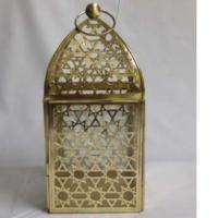 Moraccan Lantern