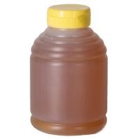 100% Pure Natural Raw Honey
