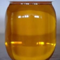 A Grade Quality Crude and Refined Jatropha Oil