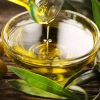 Canola Oil (RAPESEED OIL)