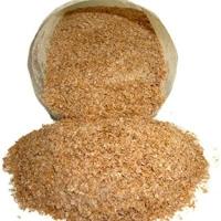 Wheat Bran For Sale