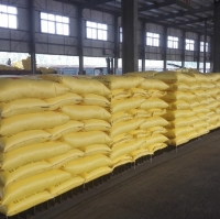 UREA Fertilizer For Sale