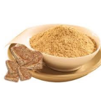 Asafoetida Whole & Powder
