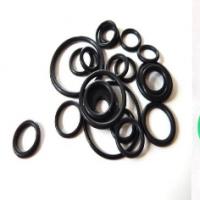 Industrial O Rings