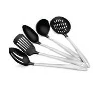 Nylon Kitchen Tool Set