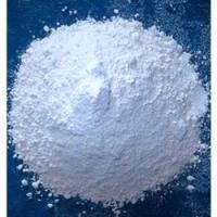 Light Magnesium Carbonate USP