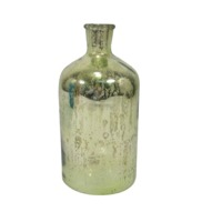 Decoration Bottle