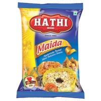 Hathi Brand Maida