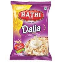 Hathi Brand Dalia