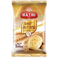 Hathi BRAND M.P Atta