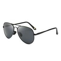Polarized Night Vision Glasses
