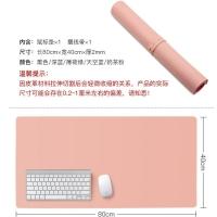 Keyboard Pad