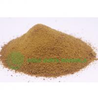 Agra Surya Mandala Coconut Sugar