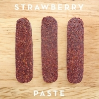 Dried Fruit Paste(s)