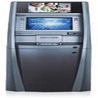 Hyosung Teller Machine 8000