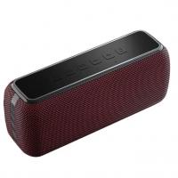 Bluetooth Speaker 60W Portable Deep Bass