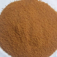 Coconut Brown Palm Sugar Granule