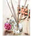 Aromatic Diffusers