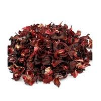 Organic Hibiscus