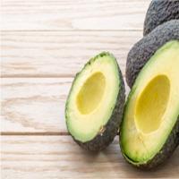 IQF Avocado Halves