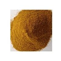 Yellow Powder 60% Protein Corn Gluten Meal