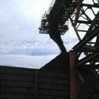 Steam Coal GAR 3600 - 3800 Kcal/Kg ARB