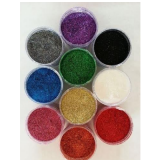 Disco Dust For Bakery Decoration