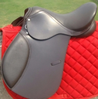 Horse Saddles / Tacks/ Accessories / Leather