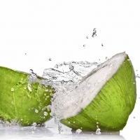 Coconut Water ( All Coconut Products)
