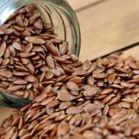 Cheap High Quality Buy Flax Seeds