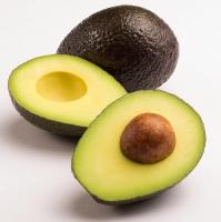 Natural Fresh Hass Avocado