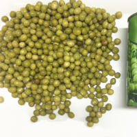 Fresh Green peas all kinds canned beans