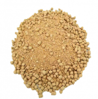 Cheap Deoiled Rice Bran Animal Feed