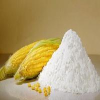 Corn Starch Maize Starch Food Grade