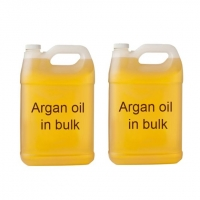 Best Quality Virgin Argan Oil
