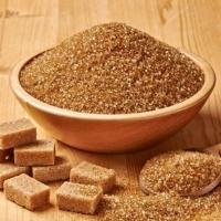 Organic Granulated Coconut Palm Sugar