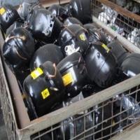 A/C Refregerators Compressors