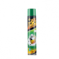 Hurtoks Insecticide 400 ML