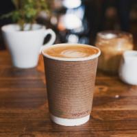 Biodegradable Paper Tableware