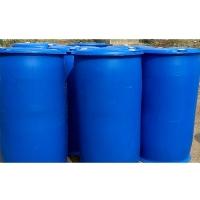 Manufacturer Glacial Acetic Acid
