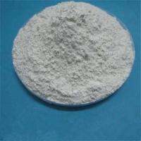 99.2% Barium Carbonate for ceramics