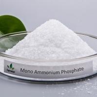 Mono Ammonium PHOSPHATE For Fertilizer