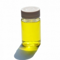 Phenol (dimethylaminomethyl) With Best Price