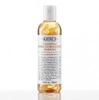 Kiehl's Calendula Herbal Extract