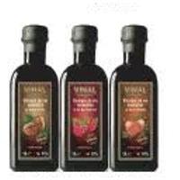 Conventional Vinegar