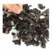 Dried Hibistus Tea