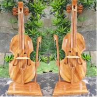 Wooden Handicraft Decoration Product
